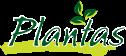 Plantas.gr